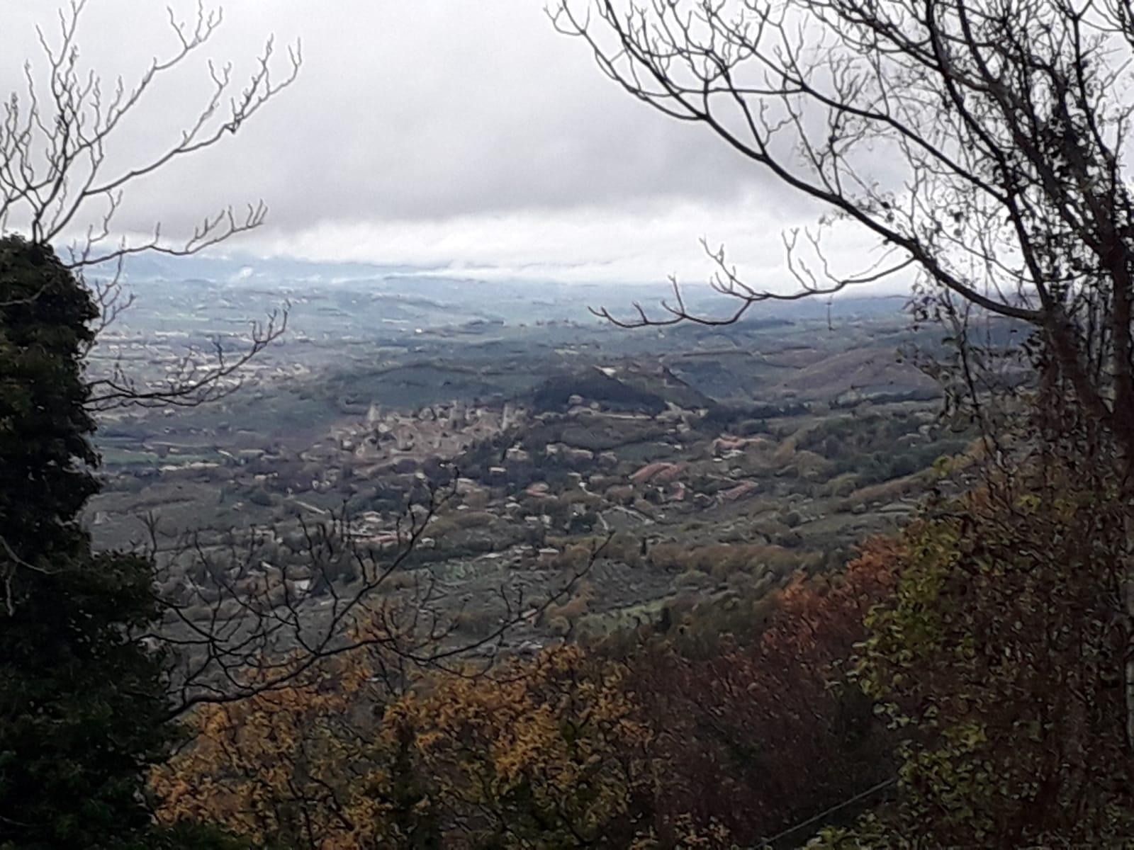 Foto-da-Sr.-Marie-Thérèse6