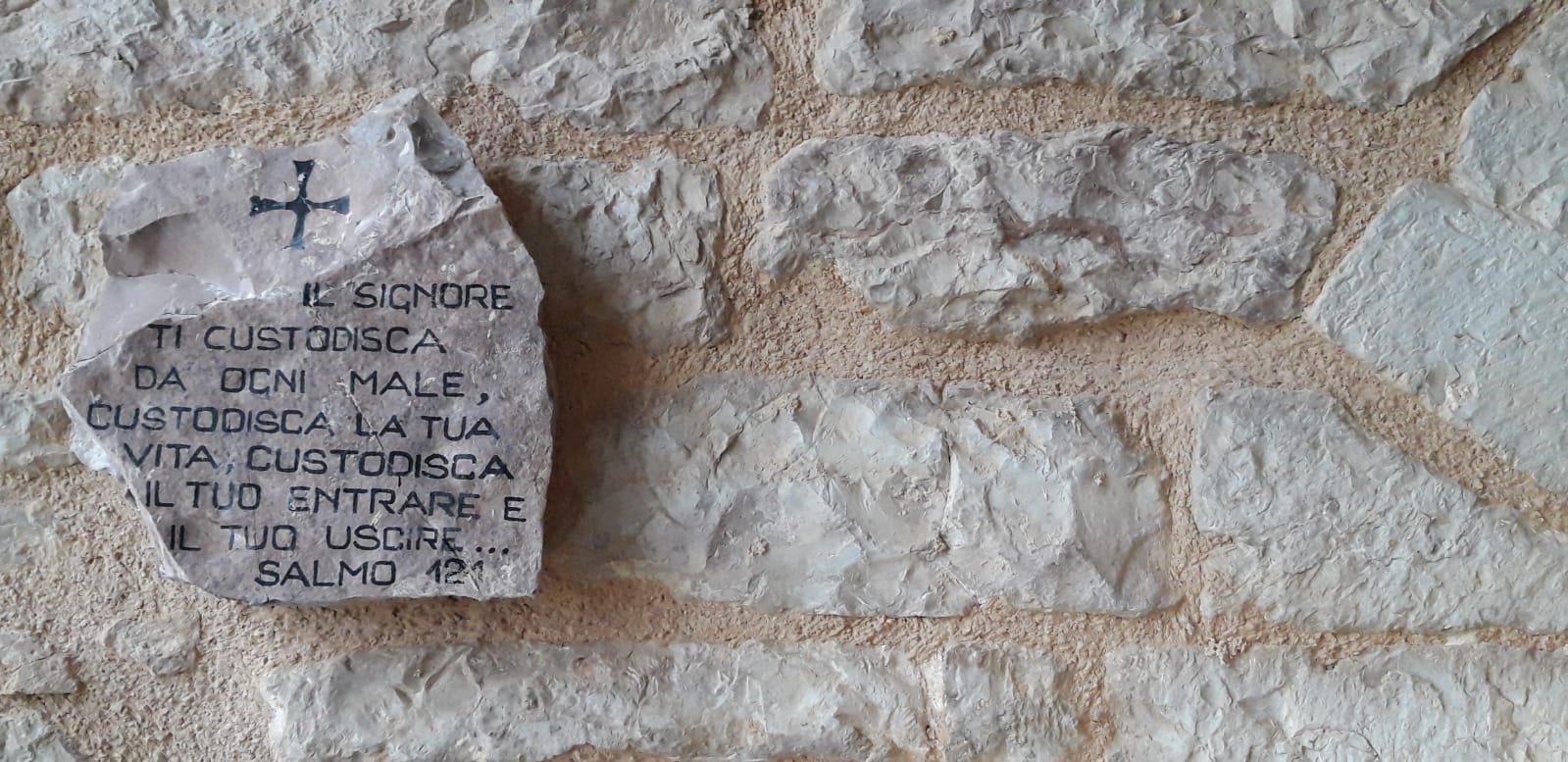 Foto-da-Sr.-Marie-Thérèse66