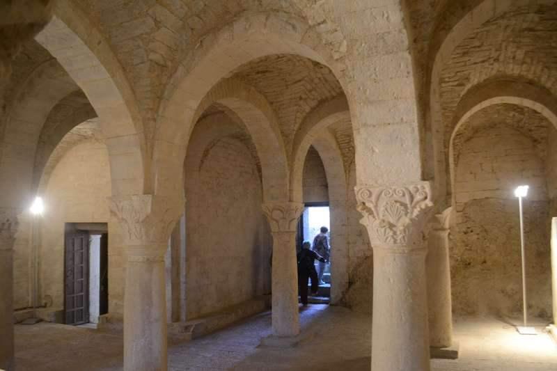 San-Benedetto-al-Subasio-062