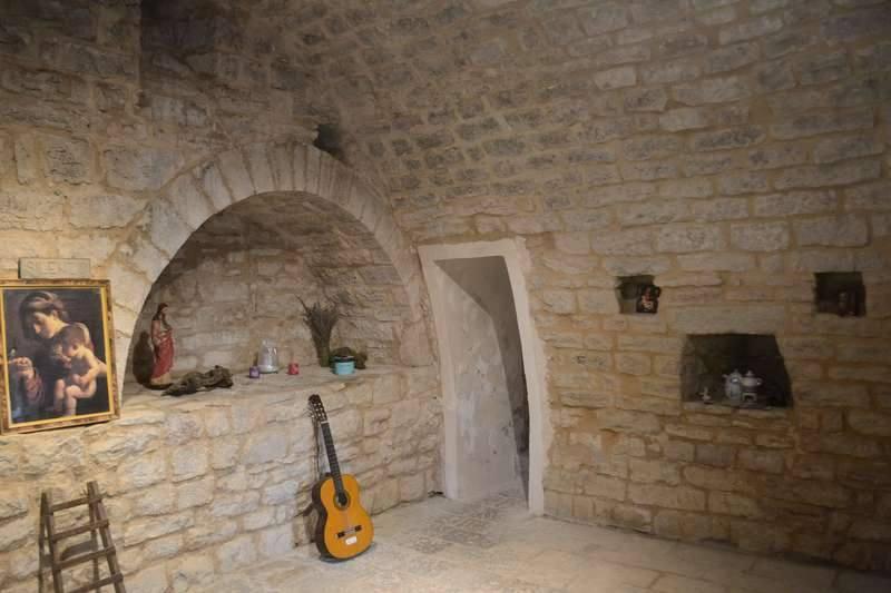 San-Benedetto-al-Subasio-024