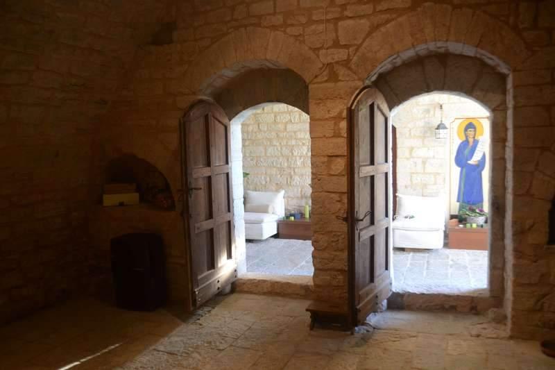 San-Benedetto-al-Subasio-025