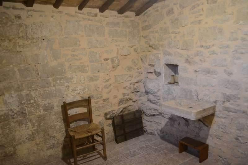 San-Benedetto-al-Subasio-087