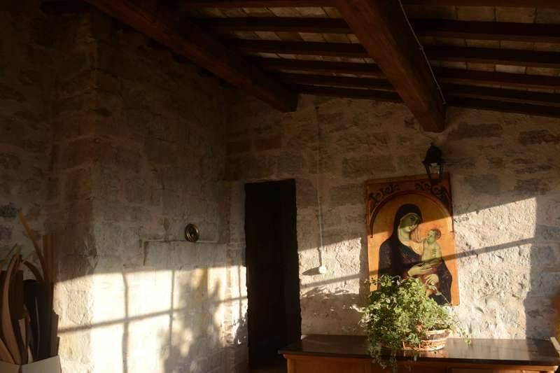 San-Benedetto-al-Subasio-092
