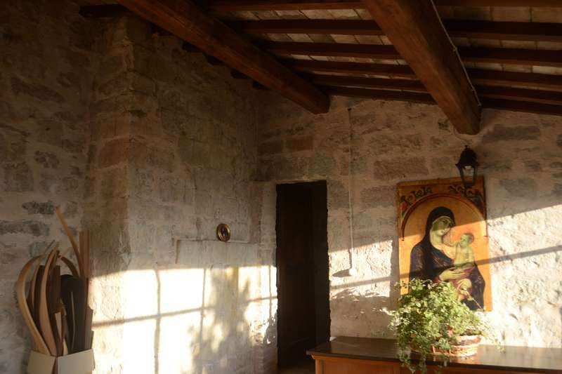 San-Benedetto-al-Subasio-093