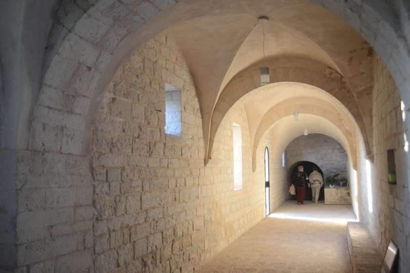 San-Benedetto-al-Subasio-105