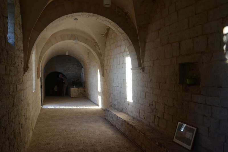 San-Benedetto-al-Subasio-106