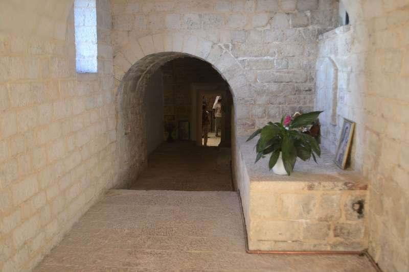 San-Benedetto-al-Subasio-109