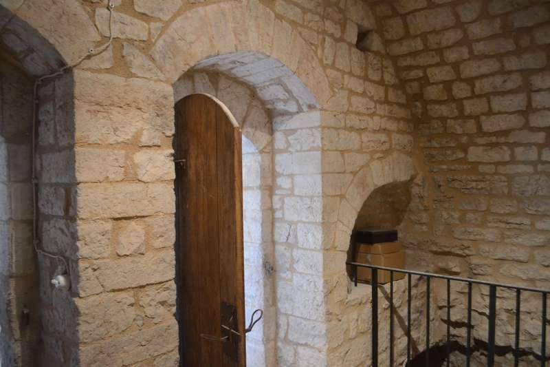 San-Benedetto-al-Subasio-111
