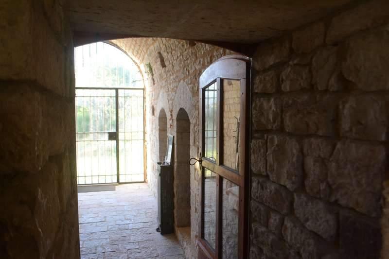 San-Benedetto-al-Subasio-115