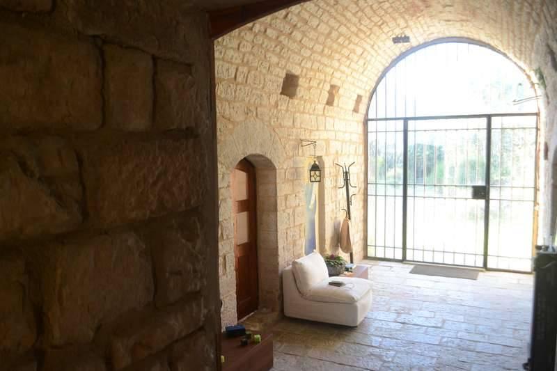 San-Benedetto-al-Subasio-116