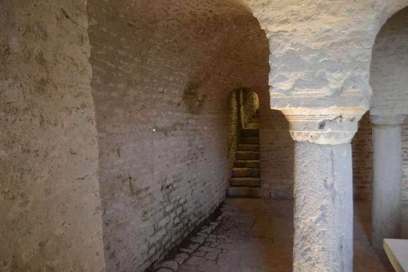 San-Benedetto-al-Subasio-036