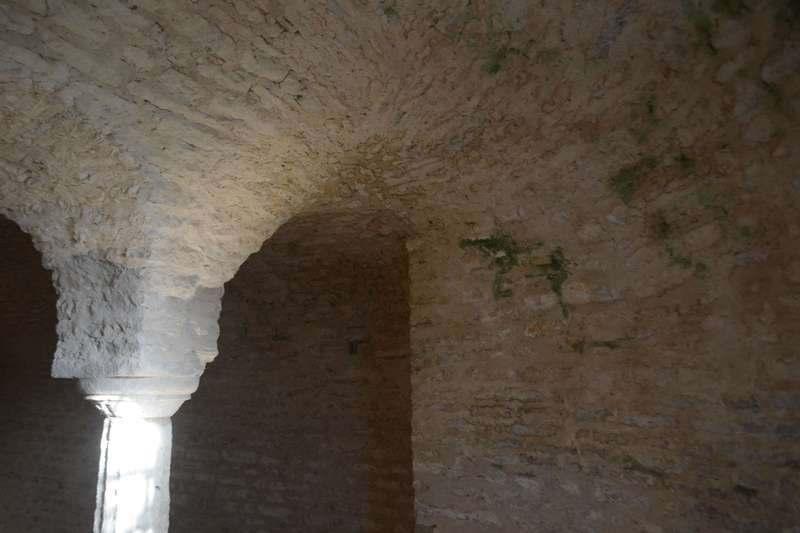 San-Benedetto-al-Subasio-037