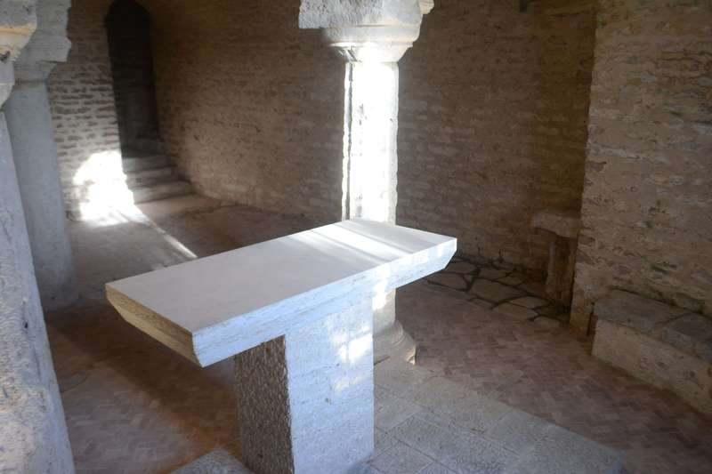 San-Benedetto-al-Subasio-038