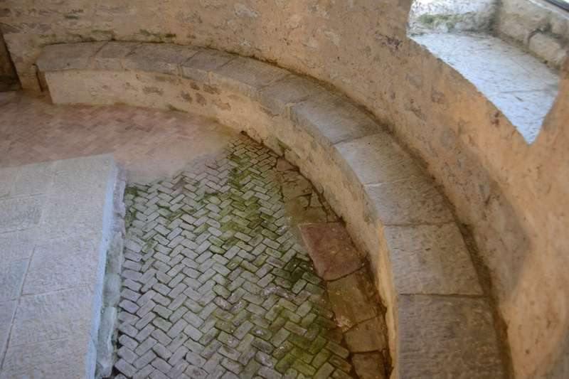 San-Benedetto-al-Subasio-040