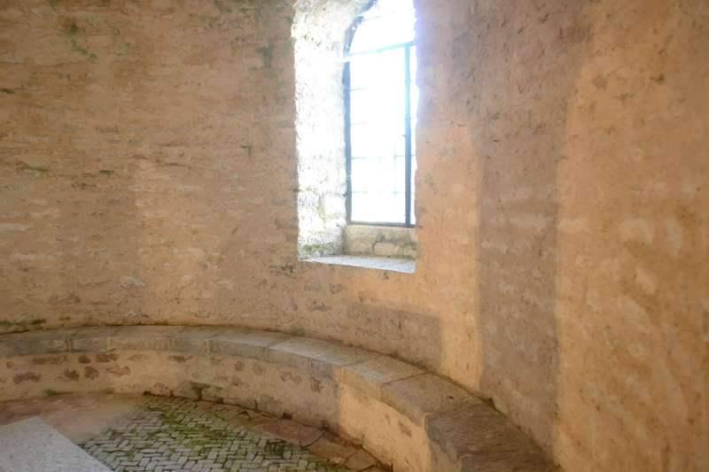 San-Benedetto-al-Subasio-041