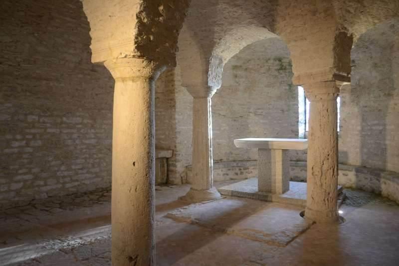 San-Benedetto-al-Subasio-043